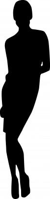 Capsule wardrobe - Dresses