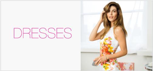 How to style me - Wardrobe Basics - Dresses
