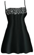 Create a Capsule Wardrobe- A-line, ballerina length