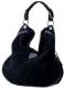 Staple accessories - HOBO BAG
