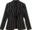 cpsule wardrobe - jacket