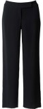 Capsule wardrobe -  trousers