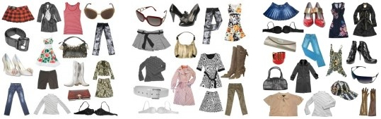 Clothes images