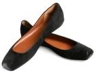 Staple accessories - Ballet Flats