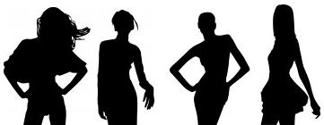 Stile me up - Fashion trends - Capsule wardrobe