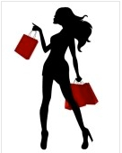 Shopping for style staples / fashion basics