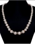 Staple accessories - Big Chanel Pearls