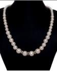 Staple accessories - Big Chanel Pearls