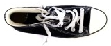 Staple accessories - Converse sneaks