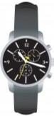 Staple accessories - Oversized watch