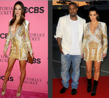 Who wore it better - fashionwatch101.blogspot.com