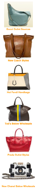 Luxury Wholesale Online – Buy 100% Authentic & New Luxury Designer Handbags, Shoes, And Apparel all below wholesale and outlet prices!