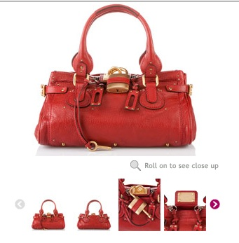 The Leading Resource For Legitimate Wholesale Suppliers Of Authentic Designer Merchandise--handbags, Clothing, Shoes, Etc.--from Prada, Gucci, Seven, Coach & Many More. Excellent For Store Owners, eBay®ers, Online Sellers, Etc